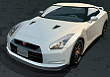 Nissan Racing Challenge