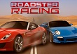 Roaster Racing