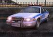 3D Rookie Cop