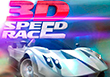 3D Speed Race
