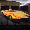 3d flash racer 3D Flash Racer