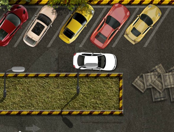 city car driving download free full version