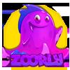 Zoorly