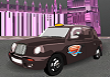 London Minicab - Online Taxi Games