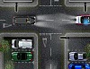Yellow Cab Parking - Taxi Games Online