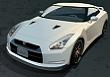 Nissan Racing Challenge - Racing Games