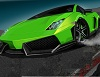 Supercar Drift - Car Racing Games