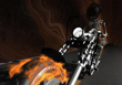 Ghost Racer - Play Motorbike Games