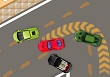 Exotic Cars Racing - Car Game