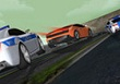 Cop Pursuit - Car Pursuit Games