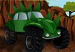 Box Breaker - Monster Truck Games For Kids