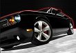 Show Me Your Muscles - Muscle Car Racing Games