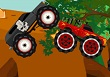 Monstruous Trucks - Monster Truck Games