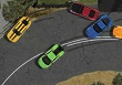 Fast Lane Challenge - Car Racing Games