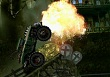 Grave Digger Truck - Truck Games Online