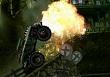 Grave Digger Truck - Truck Games Online