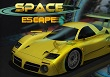 Space Escape - 3d Car Game