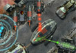 Solar System Defence - Tower Defence Cars Galaxy