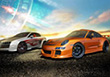 Ultimate Drift Challenge - Free Racing Drift Games
