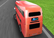 English Bus Racing - Free Racing Games 3d