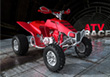 Atv Racers - Free Racing Atv Games