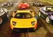 Supercars Of Montecarlo - Free Racing Games