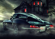 Evil Musclecars - Free Racing Musclecars Games