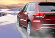 Race Against Winter - Free Racing Game Winter