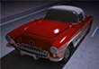 3D Classic Racing - Classic Free Driving Game