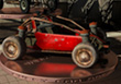 Buggy Car Racing - Free Racing Games