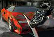 Highway Predator - Free Racing Games