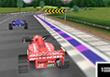 F1 Grand Prix - Free F1 Racing Games