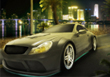 Midnight Drift Race: Miami - Free Racing Game