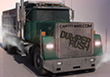 Dumper Rush - Free Racing Games