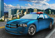 Police Highway Patrol - Free Racing Game