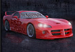 Red Fury Racing - Free Racing Games