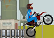 Industrial Bikers - Free Motorbike Games