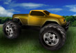Farm Truck Race - Free Truck Games