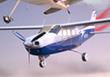 Plane Revenge - Free Racing Games