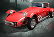 Minicar Hunt - Free Racing Games