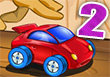 Desktop Racing 2 - Free Racing Games