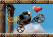 Acrobats Of Cupid - Free Racing Game