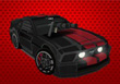 Death Race Arena - Free Racing Game