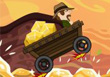 Gold Rush Mania - Free Gold Rush Game