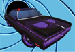 Detective Car Chase - Free Driving Game