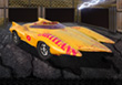 3D Flash Racer - Free 3d Racing Games