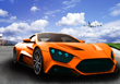 Airport Super Race - Free Racing Games