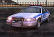 3D Rookie Cop - Free 3d Driving Games