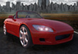3D Test Drive - Free 3d Driving Games