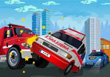 Epic 911 Battle - Free Racing Game